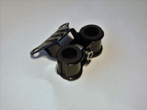 Oil Cooler Hose Pipe Clamps